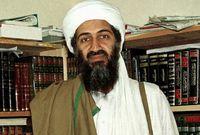أنشأ تنظيم القاعدة في أفغانستان سنة 1988 قامت في إطار حربها على ما يصفهم باليهود والصليبين بالهجوم على أهداف مدنية وعسكرية في العديد من البلدان أبرزها هجمات 11 سبتمبر وتفجيرات لندن 7 يوليو 2005 وتفجيرات مدريد 2004
