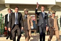 يرى الكثيرون أن الحسن الثالث يتم تهيئته بأفضل الطرق الممكنة ليكون خلفًا لوالده في قيادة المملكة المغربية