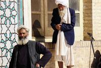 مرت أفغانستان كذلك بعدة مراحل من الصراع بين 1973-1989 كانت فيها مسرحًا للصراع السوفيتي الأمريكي كالحرب الأهلية بين أعوام 1989-1996، والحرب الأفغانية السوفيتية 1979-1989 أو فترة جمهورية أفغانستان المضطربة بين 1973- 1979