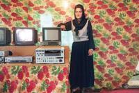 وبالنسبة للإعلام فقد شهدت أفغانستان الملكية حرية كبيرة في الإعلام والنشر والطباعة فكان يتم إصدار الصحف بحرية تامة وسمي بعصر الإعلام الذهبي لكن بعد قيام الجمهورية أصبح الإعلام مقيد ولا يتمتع بحرية منذ عام 1973 وحتى اليوم.