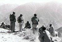 وقعت حرب أهلية بعد عام 1989 استمرت لسنوات قبل أن تستولى حركة طالبان على الحكم عام 1996 وقتل بين أعوام 1973-1996 أكثر من 3 مليون أفغاني