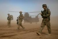 ثم أطيح بنظام طالبان بعد الحرب الأمريكية الأفغانية عام 2003 ولا يزال يعيش الأفغان في صراعات مستمرة منذ ذلك اليوم