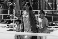 صور متنوعة من أفغانستان في فترة الخمسينيات والستينيات