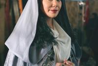 """انطلاقتها الكبرى في مشوارها الفني كان من خلال دورها في مسلسل """"صلاح الدين الأيوبي"""" عام 2001 حيث لعبت دور ماريا كومنينا ليحقق لها شهرة كبيرة آنذاك"""