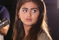 بدأ الظهور الفني لحلا في عام 2009 من خلال أحد برامج المواهب الذي تم عرضه على قناة دبي، لكن شهرتها الأكبر تحققت من ظهورها في البرنامج الشهير «Arabs Got Talent» في عام 2011