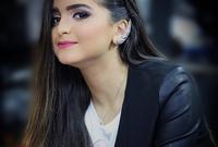 ظهرت بعدها كمقدمة لأحد برامج المسابقات في عام 2014 وتكرر ظهورها في أحد حلقات برنامج «Arabs Got Talent» كمطربة وظهرت عليها علامات الشباب ما آثار دهشة الجماهير