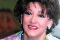 لكنها عادت لتغني مرة أخرى في عيد الاستقلال العاشر لبلدها عام 1972، بعدما طلبها الرئيس الجزائري هواري بومدين