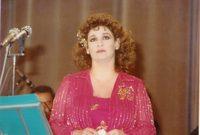 ، لكنها هربت إلى بيروت، وصدر الحكم نفسه ضد والدها محمد فتوكي، لتستره على مخازن سلاح تابعة للمقاومة