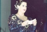 ندمت وردة على غنائها للرئيس الأسبق حسني مبارك، وقالت في حوار لها عام 2011: «دي غلطة عمري لأن الفنان لا بد أن يغني للشعب وليس للرئيس»