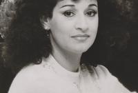 وعندما عادت مع والدتها إلى لبنان قدمت مجموعة من الأغاني الخاصة بها