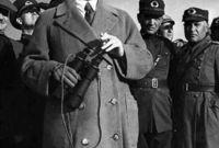 عام 1926.. أقرَّ القانون المدني السويسري بدلا من القانون المدني الإسلامي