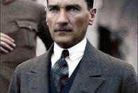 """كما أسس """"أتاتورك"""" حزب الشعب الجمهوري، الذي هيمن على المشهد السياسي في تركيا حتى عام 1945"""