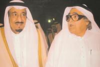 """يمتلك ويدير الشيخ """"صالح"""" ما يزيد على 12 مليار ريال موزعة على 300 شركة داخل السعودية وفي 40 دولة حول العالم"""