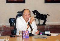 """يعتبر الشيخ """"صالح"""" من أوائل المستثمرين السعوديين في مجال الإعلام، فهو أول من أنشأ مؤسسة للإنتاج الإعلامي التي عرفت بالشركة العربية للإنتاج الإعلامي"""