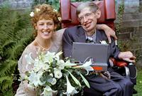 """تزوج بعد طلاقه من ممرضته """"إيلين مايسون""""، ما تسبب في توتر كبير بينه وبين أبناءه حيث زعموا أن زوجته تمنعهم عن رؤيته."""