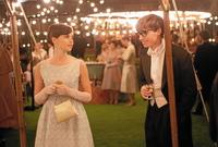 """تم عمل فيلم سينمائي شهير حول قصة حياته حقق نجاحًا كبيرًا يدعى """" The Theory of everything""""  عام 2014"""