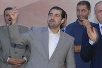 وعن أهم استثماراته والتي تتصدر واجهة ممتلكاته هو امتلاكه لشركة «سيريتل» والتي تعتبر واحدة من شركتين للهواتف المحمولة في سوريا