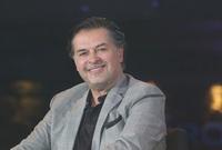 في عام 2019 شارك في لجنة تحكيم ذا فويس الموسم الخامس مع أحلام الشامسي،سميرة سعيد و محمد حماقي