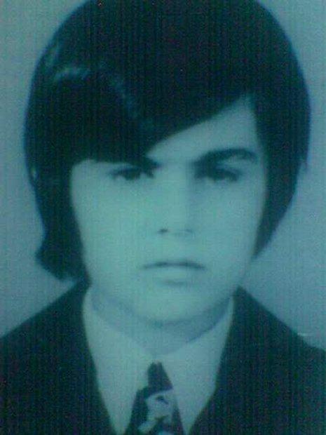 ولد باسل حافظ الأسد في 23 مارس عام 1962 كأكبر الأبناء الذكور للرئيس السوري حافظ الأسد وثاني أبناءه بعد بشرى الأسد