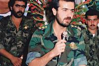 رأى الرئيس حافظ الأسد في ابنه باسل كفاءة غير عادية سواء في القيادة السياسية أو العسكرية فأسند إليه المهام تلو الأخرى في سن صغيرة فعهد له بتطوير القوات المسلحة السورية