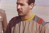 لكن جاءت الرياح بما لا تشتهي السفن حيث توفي وهو في بداية الثلاثينات من عمره في حادث سيارة في 21 يناير عام 1994