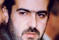 اطمأن حافظ الأسد على تجهيز مكان خليفته تجهيزًا جيدًا من كافة النواحي حتى أنه أرسل ابنه بشار الأسد ليكمل تعليمه ويعمل في بريطانيا حيث كان باسل الأسد يغطي كافة المهام المطلوبة على أكمل وجه.