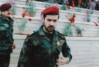 لم تتضح جميع تفاصيل الحادثة ولم يتمكن الكثيرين من معرفة المعلومات الكافية حولها حيث كل ما قيل بأن باسل الأسد لقي مصرعه في حادث سير دون بيان أي تفاصيل إضافية