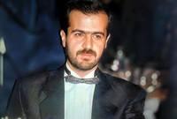 خرجت أنباء تشير إلى أن الحادث كان اغتيال مدبر بسبب الصراع على السلطة للإطاحة بباسل الأسد وتوجيه ضربة قوية لحافظ الأسد من معارضيه وبعض خصومه