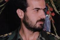 ويدعم أصحاب النظرية رأيهم بأن الإطاحة بباسل الأسد لم تكن لتفيد خصومه في شيء