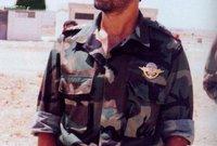 تم إعلان الحداد في كامل سوريا عقب إعلان وفاة باسل الأسد وأقفلت مؤسسات الدولة وأصبحت سوريا صامتة خلال الأيام التي أعقبت وفاته