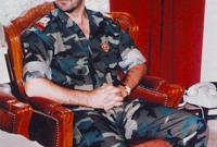 """لقب بشار بلقب """"وارث الوارث""""، أي وارث أخيه في الحكم بعد أبيه، وأصبح بشار مقربًا من والده استعدادًا لتلك اللحظة"""