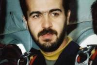 لأن السلطة كانت ستظل في يد حافظ الأسد ومن بعدها ورثته في الأسرة ، والتي آلت فيما بعد إلى ابنه الآخر بشار الأسد