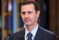 شكلت وفاة باسل الأسد الطريق لبشار لتسلم مقاليد الحكم في سوريا، وبعد ست أعوام من وفاته ، توفي والده الرئيس السوري حافظ الأسد عام 2000، ليخلفه في الحكم ابنه بشار كما جرى التخطيط لذلك.