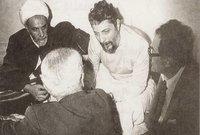 من أهم إنجازاته، أنه عمل طويلًا من أجل إنشاء ما يعرف بـ«المجلس الإسلامي الشيعي الأعلى» والذي يتولى شؤون الطائفة الشيعية ويدافع عن حقوقها، الأمر الذي لاقى في بداية الدعوة إليه معارضة كبيرة حتى تم تحقيقه في 1967