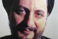 وصل الإمام ورفيقيه إلى الأراضي الليبية في يوم 25 أغسطس تحديدًا وحلوا ثلاثتهم ضيوفًا للسلطة الليبية في أحد فنادق مدينة طرابلس