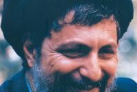 أصدرت الحكومة الليبية بعدها بيانًا قالت فيه أن الصدر سافر مع رفيقيه إلى الأراضي الإيطالية، وأنه تم العثور على حقائبهم داخل أحد الفنادق في مدينة «روما»