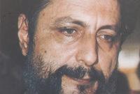 على الجانب الآخر تحدث عدد من أفراد أسرته وعدد من الشخصيات السياسية البارزة حول احتمالية احتجاز الإمام الصدر حيًا حتى الآن وأنه لم يتم قتله، الأمر الذي لم يثبت حتى الآن على الرغم من مرور أكثر من 40 عامًا منذ اختفائه