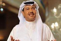"""يعتبر من أشهر الفنانين العرب على مستوى الوطن العربي الذين عاصروا الجيل القديم والحديث، معروف بلقب """"فنان العرب"""""""