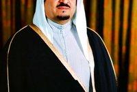 تولى الملك فهد مقاليد الحكم بعد وفاة أخيه الملك خالد بن عبد العزيز في عام 1982