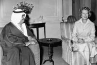 وقد رفض المؤتمر مشروع الملك فهد الذي رآه المشاركون اعترافا ضمنيا بإسرائيل وتجاهلا لدور منظمة التحرير الفلسطينية