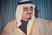 مبادرة السلام السعودية وهي مبادرة سلام لإيجاد حل للصراع العربي الإسرائيلي