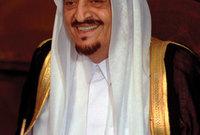 لكن ولي العهد عبد الله بن عبد العزيز هو من أدار معظم شؤون البلاد بعد عام 1997 نتيجة إصابة الملك فهد بأزمة قلبية عام 1995