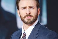 في عام 2011 فاز كريس بجائزة Scream لأفضل بطل خارق عن دوره في فيلم Captain America The First Avenger
