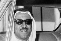 تقلد مناصب كثيرة لا حصر لها على مدار نصف قرن من الزمان خاصة بعد وفاة والده عام 1950 واستقلال الكويت عام 1961