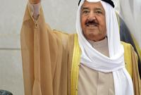 يعد ثاني أكبر حاكم عربي حيث بلغ من العمر 90 عامًا كما يعد أحد أكبر حكام العالم