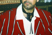 فوضوية حياته لم تتوقف عند هذا الحد بل رُوي عنه قيامه بتعذيب وسب الرياضيين الذين خسروا في إحدى البطولات أثناء تواجده بمنصب رئيس اللجنة الأولمبية العراقية