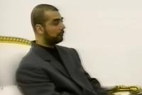 وفي 12 ديسمبر 1996 تعرض عدي إلى محاولة اغتيال في العراق أثناء قيادته لسيارته البورش