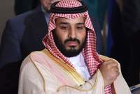 أصبح الأمير الشاب البالغ من العمر 35 عامًا، شخصية بارزة وواحد من أكثر الأشخاص نفوذا في المملكة العربية السعودية وخاصة بعد تعيينه وليًا لولي العهد في 2015 والذي كان حينها الأمير محمد بن نايف