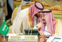 بعد تعيينه وليا للعهد أصبح الأمير يمثل جيل الشباب في السعودية الذين لا يتجاوز نصفهم تقريبا سن 25 عام، كما أصبح يتولى سلطات غير معتادة لمن هم في سنه بينها توليه منصب وزير الدفاع السعودي