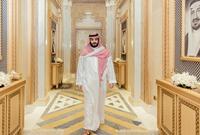 بين أبرز إنجازاته مجموعة من القرارات والقوانين التي أوضحت  انتصاره للمرأة السعودية